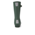 Hunter Kids' Original Wellies - Hunter Green: Image 3