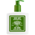 Institut Karité Paris Shea Shower Gel - Lemon Verbena 250ml: Image 1