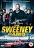 Sweeny Paris: Image 1