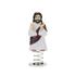 Jésus à Tête Branlante pour Tableau de Bord: Image 1