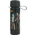 Star Wars Rebels Fles - Zwart: Image 2