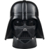 Star Wars Darth Vader Storage Head - Black: Image 1
