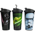 Star Wars To Go Cup - Storm Trooper: Image 2