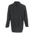 ONLY Women's Nova Bat Sleeve Shirt - Black: Image 2