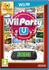 Nintendo Selects Wii Party U: Image 1