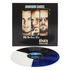 The Departed Limited Edition Vinyl OST (1LP): Image 5