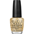 OPI Alice In Wonderland Nail Varnish Collection - A Mirror Escape 15ml: Image 1