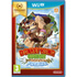 Nintendo Selects Donkey Kong Country: Tropical Freeze: Image 1