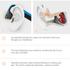 Aftershokz Trekz Titanium Wireless Headphones - Slate: Image 4