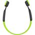 Aftershokz Trekz Titanium Wireless Headphones - Ivy: Image 2