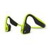 Aftershokz Trekz Titanium Wireless Headphones - Ivy: Image 1