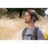 Aftershokz Trekz Titanium Wireless Headphones - Ocean: Image 7