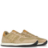 Saucony Men's DXN Trainers - Tan: Image 2