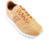 Saucony Men's Premium Jazz Original Lux 35th Anniversary Trainers - Wheat: Image 4