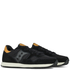 Saucony Men's DXN Trainers - Black: Image 2