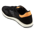 Saucony Men's DXN Trainers - Black: Image 6
