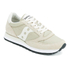 Saucony Men's Jazz Original Trainers - Light Tan: Image 2
