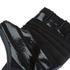 Alé Aria Summer Gloves - Black/Pink: Image 3