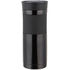 Contigo Byron Drinks Bottle (590ml) - Black: Image 1