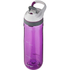 Contigo Cortland Water Bottle (750ml) – Orchid: Image 3