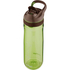 Contigo Cortland Water Bottle (750ml) - Citron: Image 2