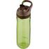 Contigo Cortland Water Bottle (750ml) - Citron: Image 2