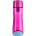 Contigo Swish Autoseal Drink Bottle (500ml) - Magenta: Image 4