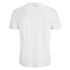 Kappa Men's Nico 2 Pack T-Shirts - White: Image 3