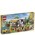 LEGO Creator: Vacation Getaways (31052): Image 1