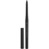 Illamasqua Slick Stick Eye Liner - Mass: Image 1