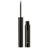 Illamasqua Precision Ink Eyeliner: Image 1