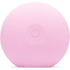 LUNA™ play de FOREO - Pearl Pink: Image 3