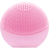 LUNA™ play de FOREO - Pearl Pink: Image 1