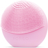 LUNA™ play de FOREO - Pearl Pink: Image 2