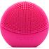Cepillo Facial FOREO LUNA™ Play - Fuchsia (Fucsia): Image 1