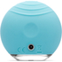 FOREO LUNA™ go for Oily Skin: Image 3