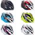 Met Forte Helmet 2016: Image 1