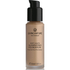 Living Nature Glow Illuminating Foundation 30ml - Various Shades: Image 1