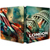 London Has Fallen - Steelbook Edition: Image 3