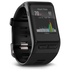 Garmin Vivoactive HR GPS Smart Watch: Image 1