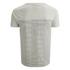 Selected Homme Men's Water O-Neck T-Shirt - Egret: Image 2