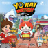 YO-KAI WATCH: Image 5