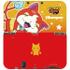New Nintendo 3DS XL Metallic Black + YO-KAI WATCH Pack: Image 4