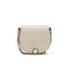 Karl Lagerfeld Women's K/Chain Small Shoulder Bag - Cream: Image 1