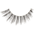 3 Dimensional 111 Lashes de Eylure : Image 2