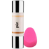 PUR Cameo Stick Dual Ended Contour Stick with Contour Blending Sponge 8.6g - Medium: Image 2
