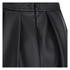 Sportmax Code Women's Rebecca Skirt - Black: Image 6