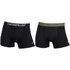 Caterpillar Men's Boxer Shorts - Black: Image 1