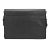 Vivienne Westwood Men's Milano Messenger Bag - Black: Image 6