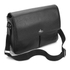Vivienne Westwood Men's Milano Messenger Bag - Black: Image 3